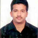 Shivaraj Banakar photo