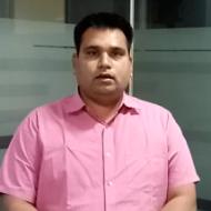 Manish V photo