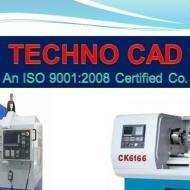 Techno Cad SolidWorks institute in Ahmedabad
