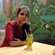 Lakshmi R. Class I-V Tuition trainer in Bangalore