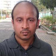 Saurabh A Kasliwal CA trainer in Hyderabad