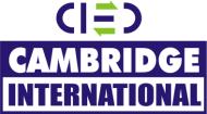 Cambridgeinstitute photo