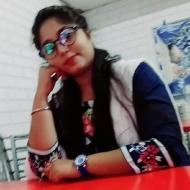 Swati K. Class I-V Tuition trainer in Kahalgoan