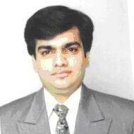Paresh Shah photo