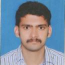 Sooraj Nair photo