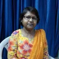 Suchitra K. photo