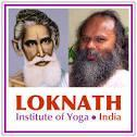 Loknathinstituteofyoga photo