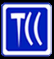 Tccmanagementsystems photo