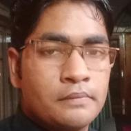 Tanmay Singh UPSC Exams trainer in Agra
