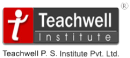 Teachwell Institute photo