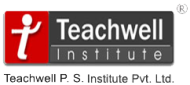 Teachwellinstitute photo