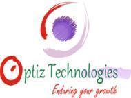 Optiztechnologies photo