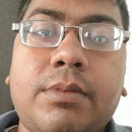 Harinath Kumar Pathak Medical Entrance trainer in Delhi