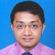 Digesh KP Shaah photo