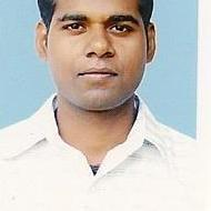 Lokesh Kumar HTML trainer in Pune