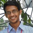 Hari Upadhaya photo