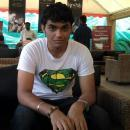 Vikas S photo
