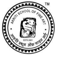 Akriti School of Fine Art photo