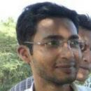 Abhishek Ishu photo