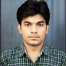 Vijay Rajput photo