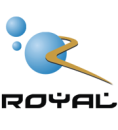 Royal Technosoft Pvt limited photo