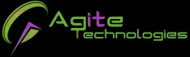 Agitetechnology photo