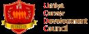 Umiya Career Development Council photo