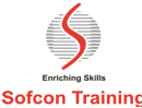 Sofcon India Pvt. Ltd. photo