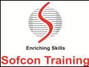 Sofcon India Pvt. Ltd. photo