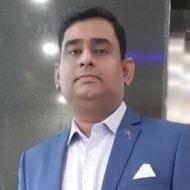 Pramodkumar M Mankar SAP trainer in Bangalore