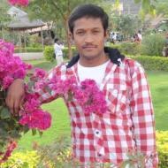 Venkat K photo