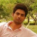 Ashwani Thakur photo