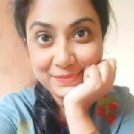 Sanchita Dutta photo