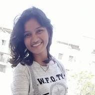 Kavita C. Yoga trainer in Kalyan