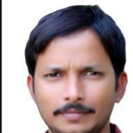 Raja Shekar P Soft Skills trainer in Hyderabad