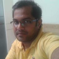 Ranjan Dash photo