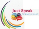 Just Speak Language Institute Spoken English And Personality photo