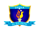 Dr. D. Y. Patil Sports Academy photo
