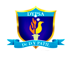 Dr.d.y.patilsportsacademy photo