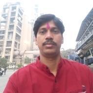 Vijay Kumar Singh Class 10 trainer in Ghaziabad