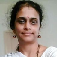 Sreedevi Pavani photo