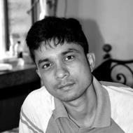 Bhubaneswar Dey photo