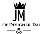 JM School of Designer Tailoring photo
