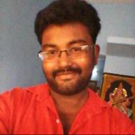 Venkat B photo