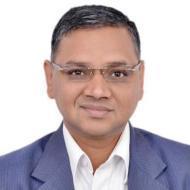 Akshay Jain CA trainer in Bangalore