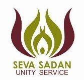 Seva Sadan Society photo