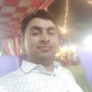 Kundan Sharma photo