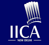 Internationalinstituteofculinaryarts Iica photo