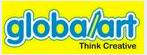 GlobalArt Drawing institute in Bangalore