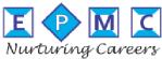 Effectivepmc Pvt Ltd. Project Management Training photo